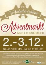 2017-12-02 - 03_ Adventmarkt Laussabauer