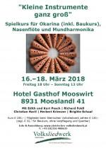 2018-03-16-18_ Okarinakurs