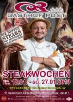 2019-01-18 bis 27_Steakwoche